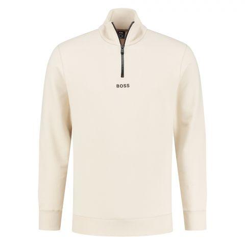 Hugo-Boss-Zapper-1-Sweater-Heren-2108241837