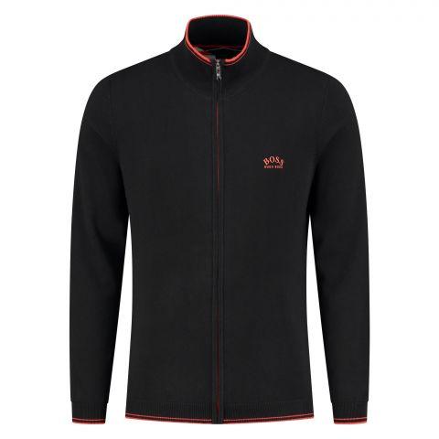 Hugo-Boss-Zotom-Vest-Heren-2108241813
