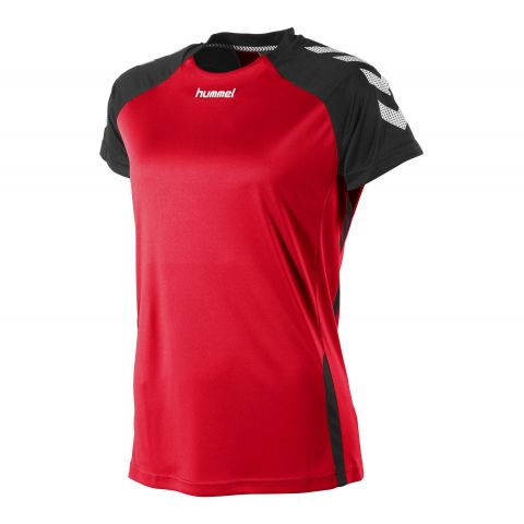 Hummel-Aarhus-Shirt-Dames