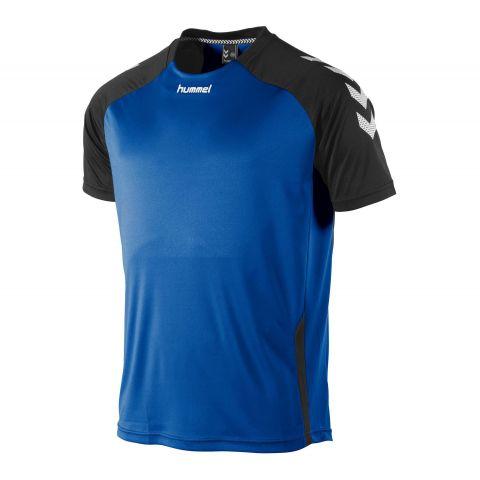 Hummel-Aarhus-Shirt-Junior