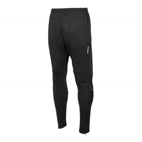 Hummel-Authentic-Fitted-Pants-Senior