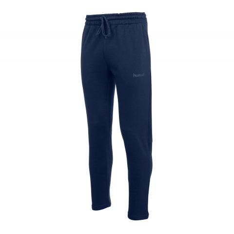 Hummel-Authentic-Jogging-Pant