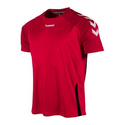 Hummel-Authentic-Shirt-Junior