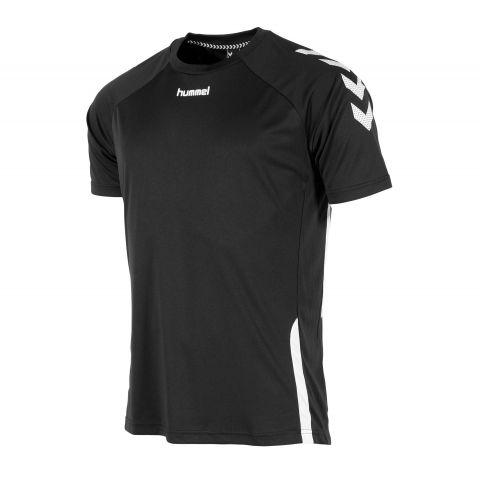 Hummel-Authentic-Shirt-Senior
