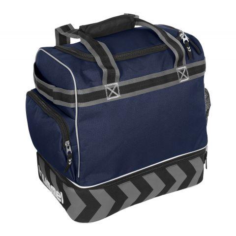 Hummel-Excellence-Pro-Backpack