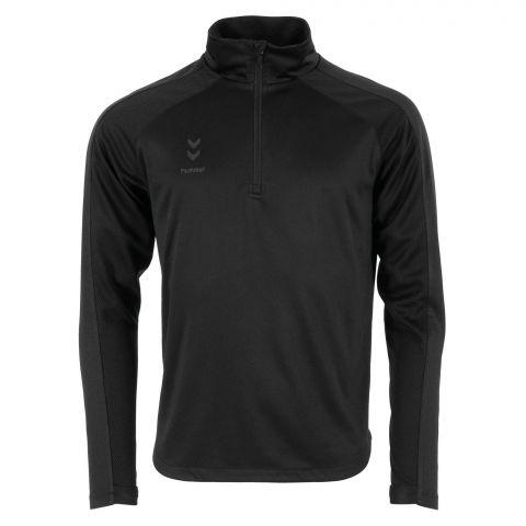 Hummel-Ground-Pro-Trainingssweater-Heren-2107261200