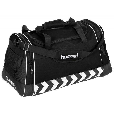 Hummel-Luton-Bag