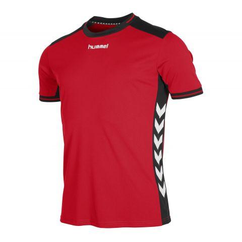 Hummel-Lyon-Shirt-Senior