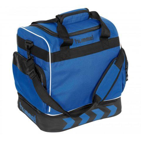 Hummel-Supreme-Pro-Backpack