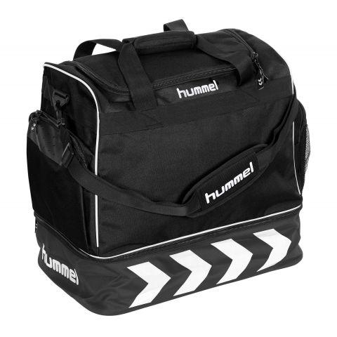 Hummel-Supreme-Pro-Bag