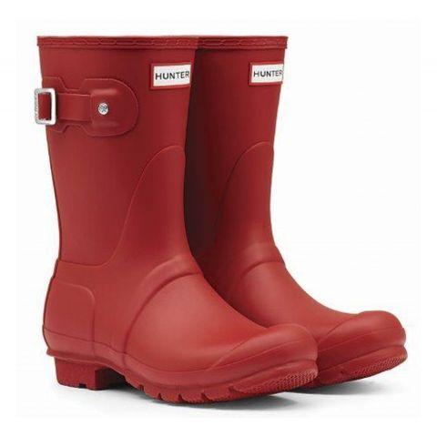 Hunter-Women-s-Original-Short-Wellington-Boots