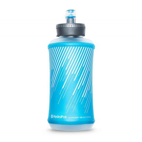 Hydrapak-Softflask-500ml-Drinkfles
