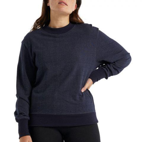 Icebreaker-Central-Longsleeve-Sweater-Dames-2109160842