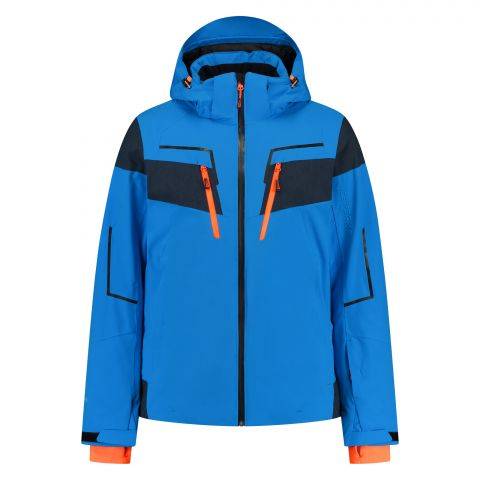 Icepeak-Fielding-Skijas-Heren-2109221604