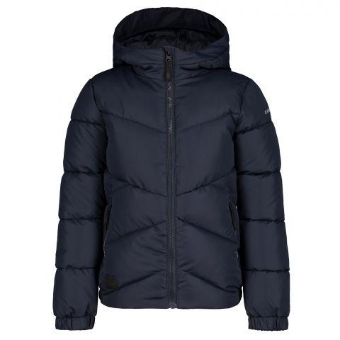Icepeak-Koloa-Winterjas-Junior-2108241743