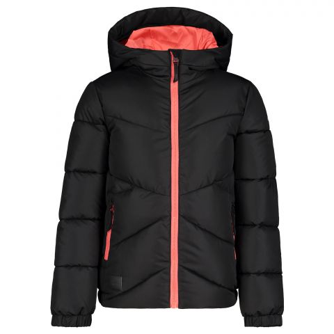 Icepeak-Koloa-Winterjas-Junior-2108241809