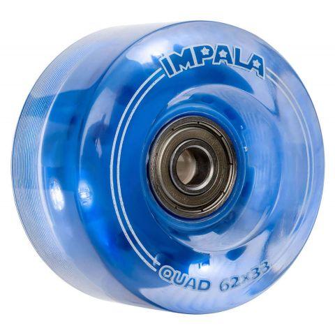 Impala-Light-Up-Rolschaats-Wielen-4-pack-