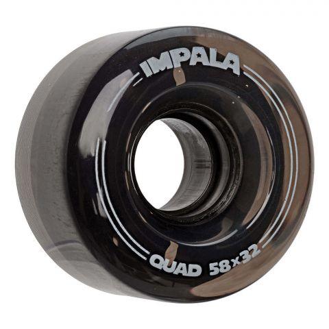 Impala-Quad-58mm-Wielen-4-pack--2107261213
