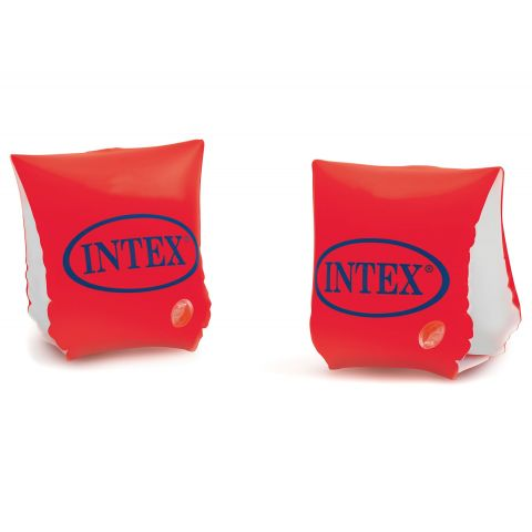 Intex-Deluxe-Arm-Bands
