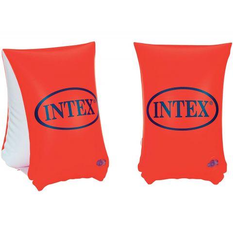 Intex-Zwembandjes