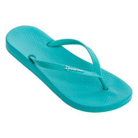 Ipanema-Anatomic-Tan-Colors-Slippers-Junior