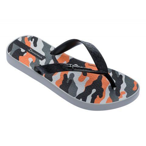 Ipanema-Classic-Slippers-Junior