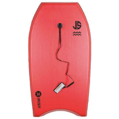 JS-Tahiti-36-Bodyboard-Junior