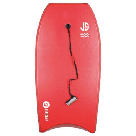 JS-Tahiti-42-Bodyboard