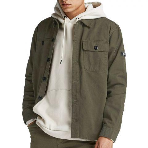 Jack--Jones-Core-Ben-Classic-Overshirt-Heren-2108241752
