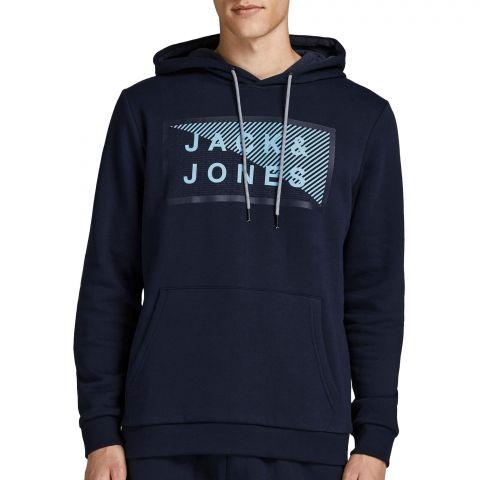 Jack--Jones-Core-Shawn-Sweat-Hoodie-Heren-2107270916