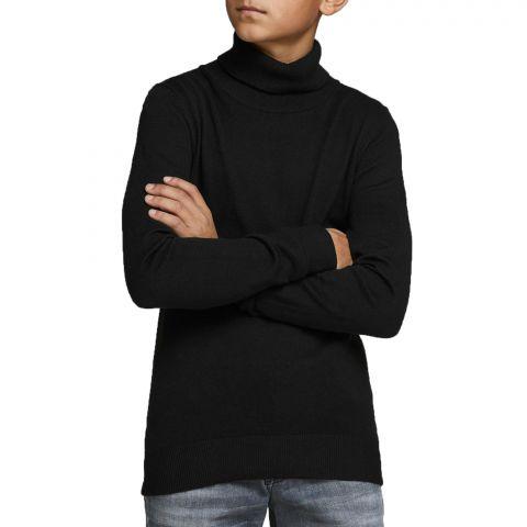 Jack--Jones-Essential-Emil-Coltrui-Junior-2109061252