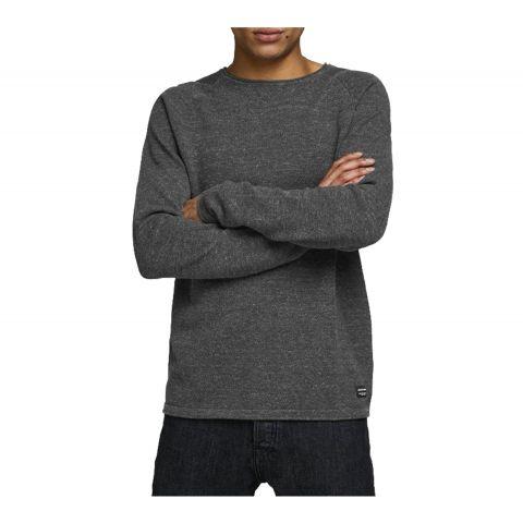 Jack--Jones-Essential-Hill-Knit-Crew-Neck-Heren