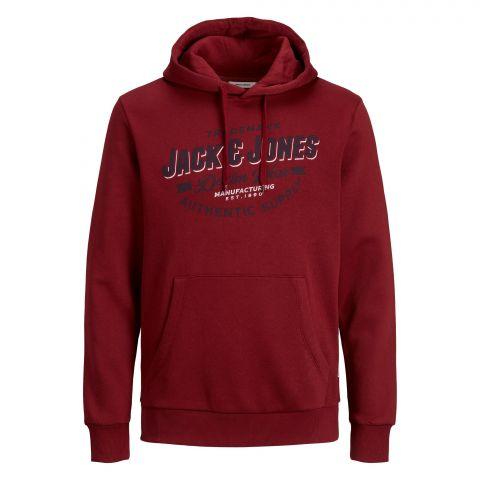Jack--Jones-Essential-Logo-Sweat-Hoodie-Heren-2108300947