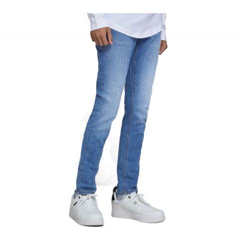 Jack--Jones-Liam-Original-Jeans-Junior