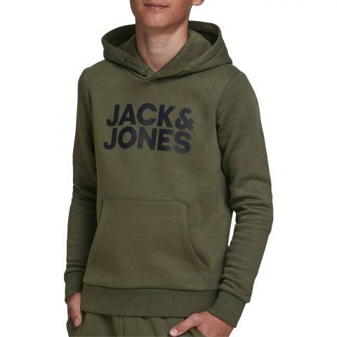 Jack--Jones-Logo-Hoodie-Jongens-2107261152