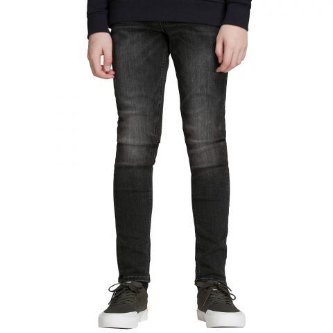Jack--Jones-Originals-AM-830-Jeans-Jongens-2107261217