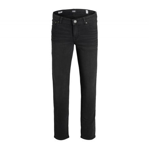 Jack--Jones-Originals-NA-512-Jeans-Junior
