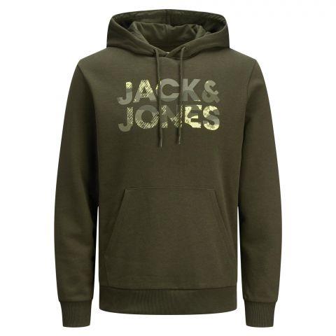 Jack--Jones-Soldier-Logo-Hoodie-Heren-2107270919