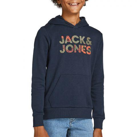 Jack--Jones-Soldier-Logo-Sweat-Hoodie-Junior-2109281447