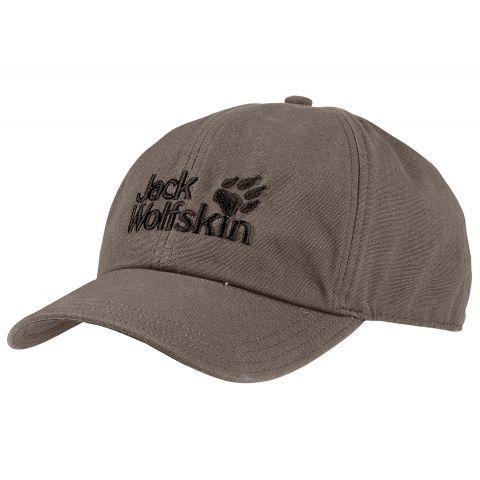 Jack-Wolfskin-Baseball-Cap-2108031122