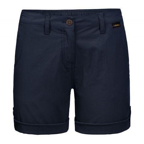 Jack-Wolfskin-Desert-Shorts-W