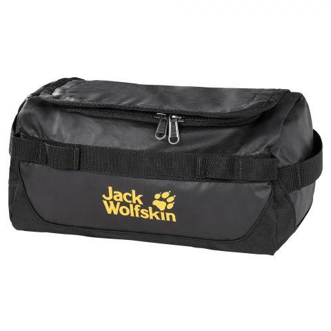 Jack-Wolfskin-Expedition-Toilettas-2110080803