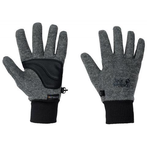 Jack-Wolfskin-Stormlock-Handschoenen-Senior