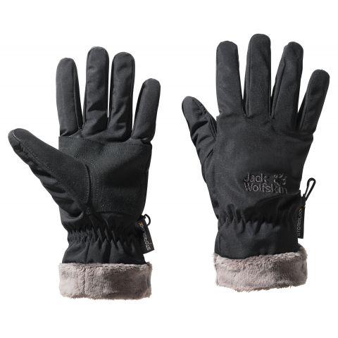 Jack-Wolfskin-Stormlock-Highloft-Glove-W