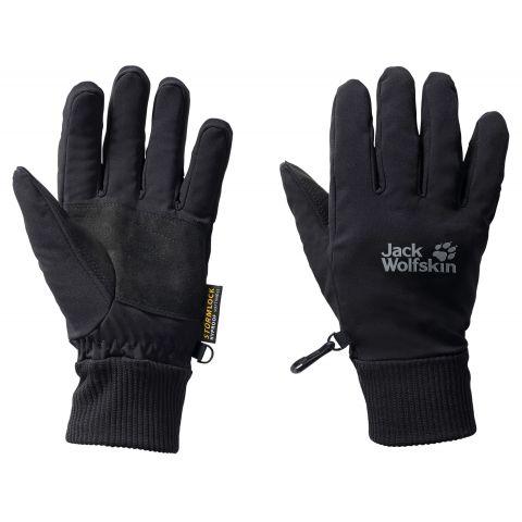 Jack-Wolfskin-Stormlock-Supersonic-XT-Glove
