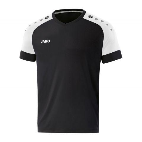 Jako-Champ-2-0-Shirt-Junior