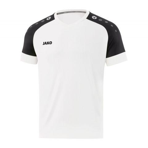 Jako-Champ-2-0-Shirt-Senior