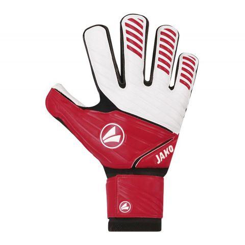 Jako-Champ-Basic-Gloves-JR
