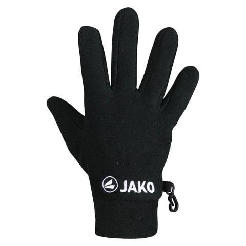 Jako-Fleece-Gloves-2109281531
