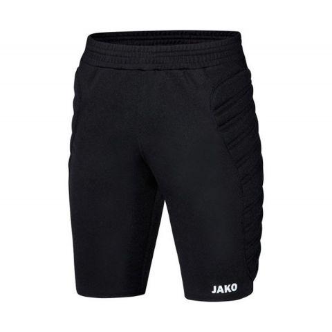 Jako-GK-Striker-Short-Junior